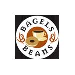 Bagels & Beans - de Toekomst