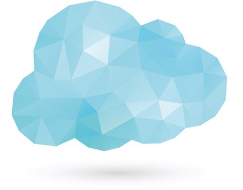 Cloudservice - Onderdeel e-learning van de Toekomst