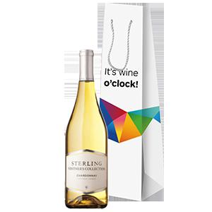 Wijnverpakkingen-Verpakkingen